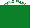 Garden Frediani Vivai Logo
